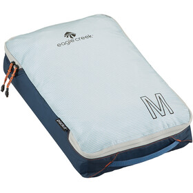 Eagle Creek Pack-It Specter Tech Cube M indigo blue